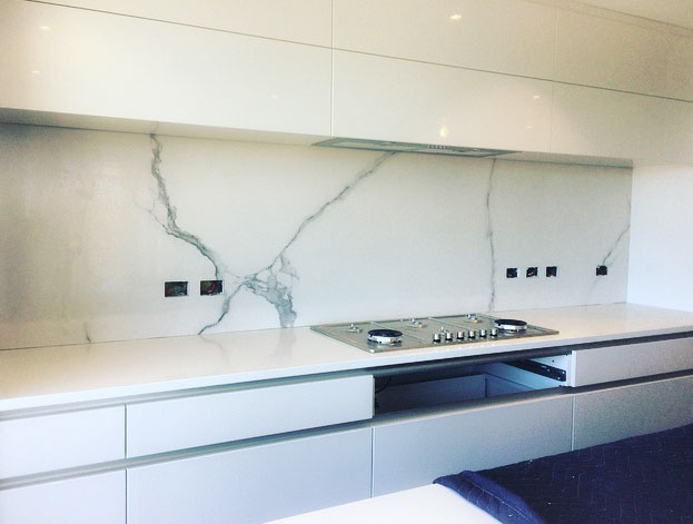 Auckland Tiling Projects See Our Recent Work Hi Tech Tiling