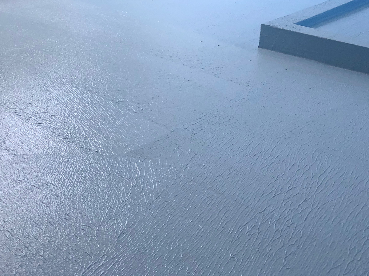 waterproofing for tiling auckland