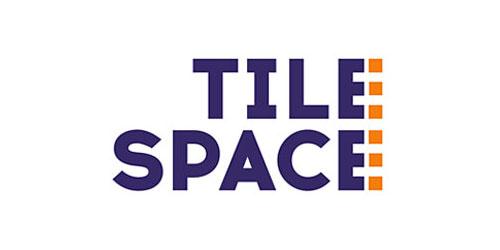 tile space supplier ogo